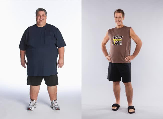 Több, mint 80 kilót fogytam a növényi étrenddel