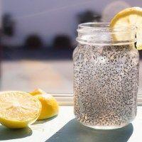 24 detox italok, hogy lesz, hogy úgy érzi, jobb, mint valaha...