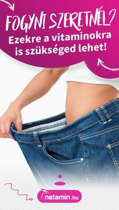 10 ok, amiért nem megy a fogyókúra - EgészségKalauz