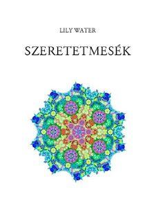 Válogatott versek - Ikrek hava - Radnóti Miklós - Régikönyvek webáruház