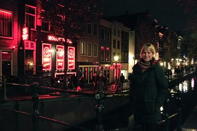 fogyni amszterdam