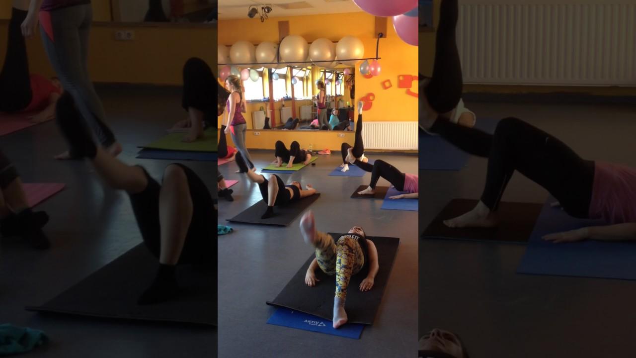Az 5 leghatékonyabb jóga pozíció a hatékony zsírégetéshez | Jóga, Zsírégetés, Fogyás