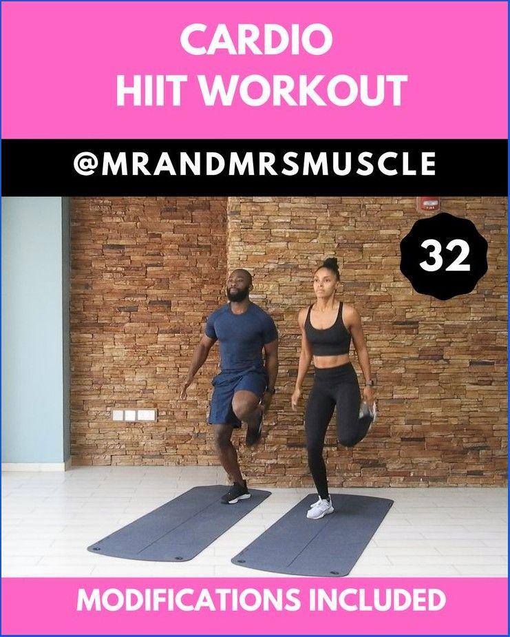 Milyen pulzustartományban érdemes zsírégető edzést végezni, ha már régóta nem edzettél?