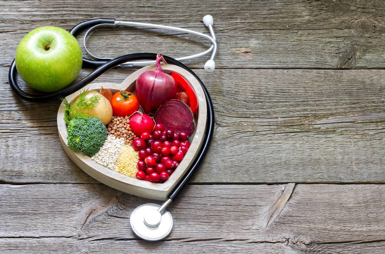 hogyan lehet elveszíteni a zsírt a magból műveletek a fogyás