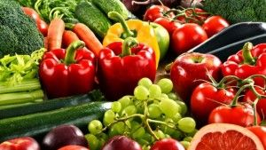 20 tipp a hatékonyabb fogyásért | Diéta és Fitnesz