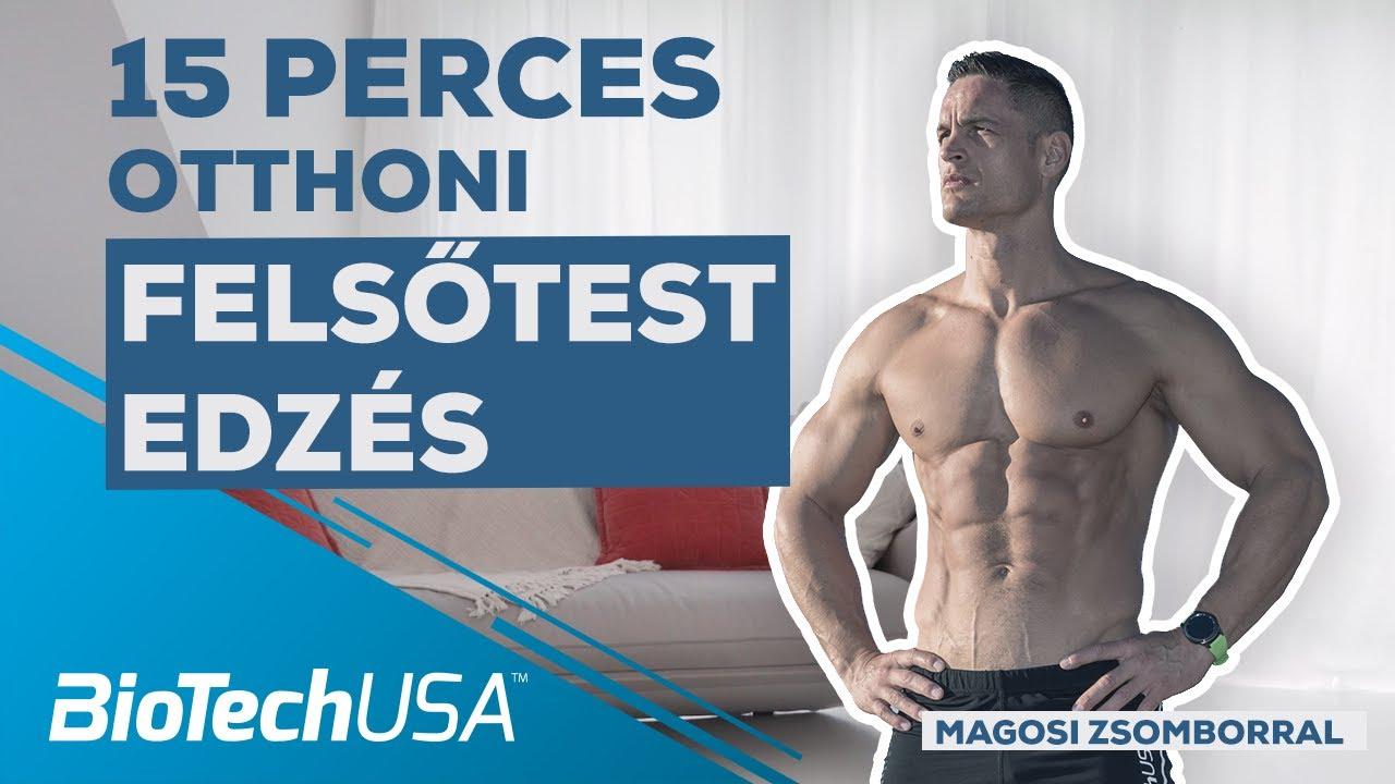 10 zsírégető nyújtás, amit otthon is könnyen végezhetsz in   Hasizom, Felsőtest, Zsírégetés