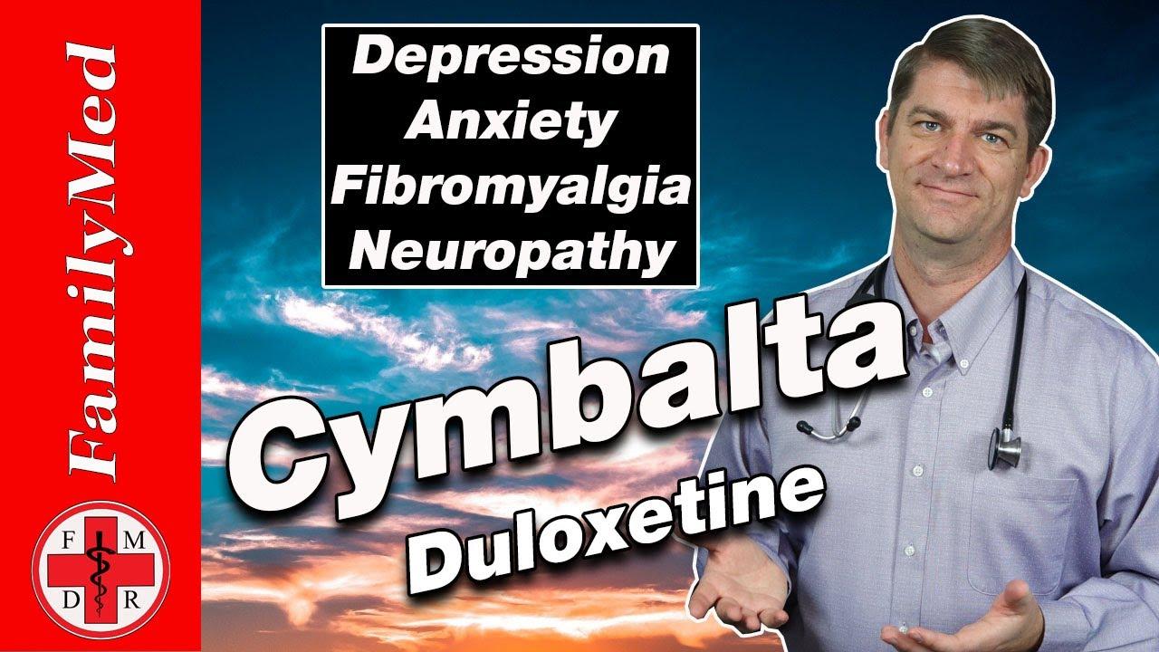 u fogyni a cymbalta test támadás zsírégető ital