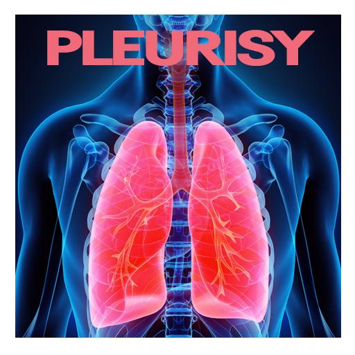 pneumothorax fogyás