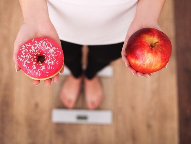 Premium kiegészítők - A hatékony diétához