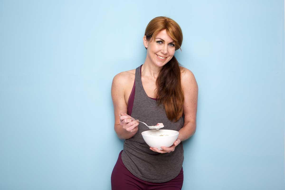 a menopauza miatt fogyni fog sötét kávé fogyás