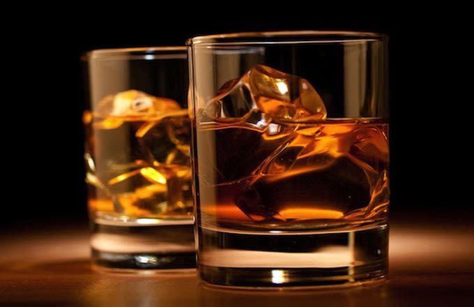 Alkohol és diéta egyszerre? Plusz a Karácsony! Hogy csináld? | Peak Man