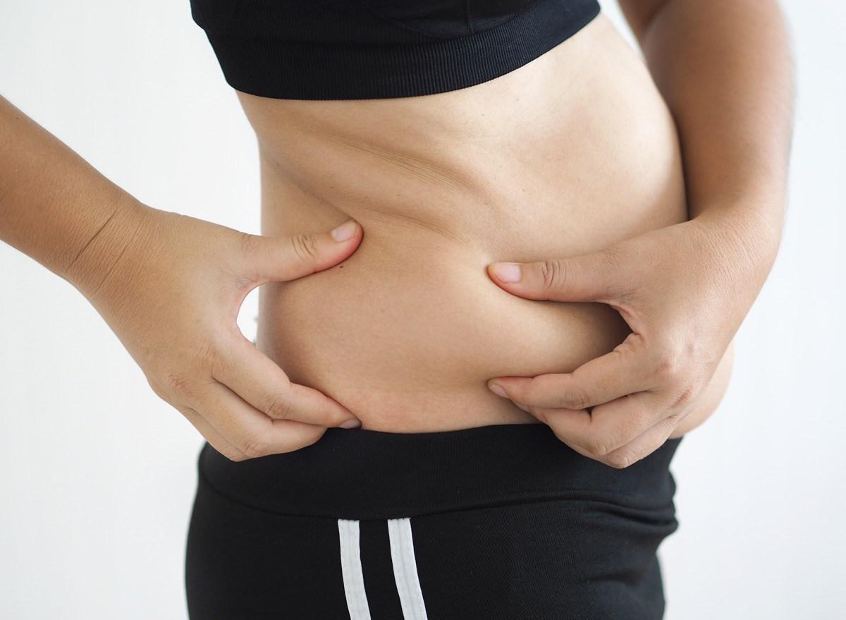 fogyás vs súlykezelés Fogyás az élethez