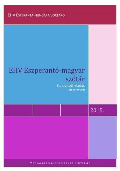 Székely Győző Nagy Arisztid DICŢIONAR GEOGRAFIC ROMÂN MAGHIAR - PDF Free Download