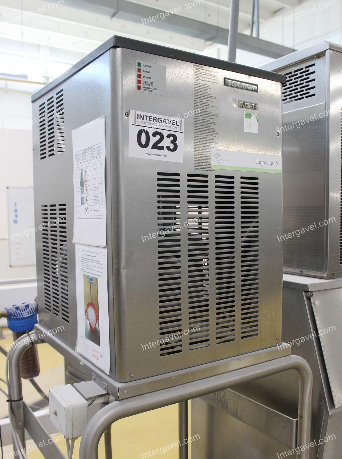 Gyermek kompresszoros inhalátor Cikkszám: GYV13 Használati útmutató
