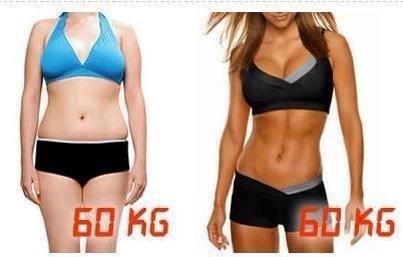 Tudod, mennyi az ideális testsúlyod?