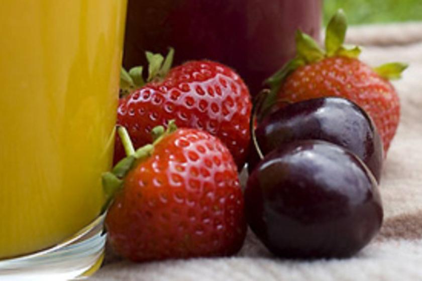 12020kalóriás étrend receptek egyszerűen betartható diéta