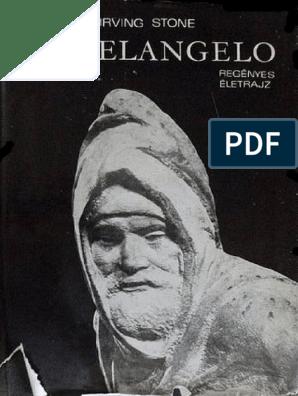 Magyar Nemzet, október (1. évfolyam, szám) | Arcanum Digitális Tudománytár