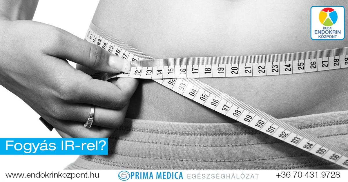Vigyázzon, hogyan diétázik: vérzékenységet okozhat a fogyókúra!
