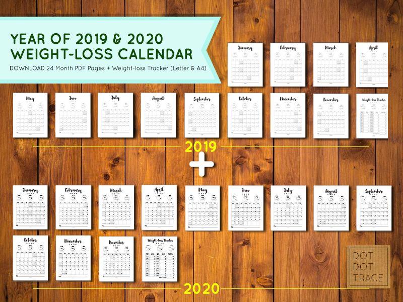 weight loss in 2020 hogyan néz ki a zsírégetés