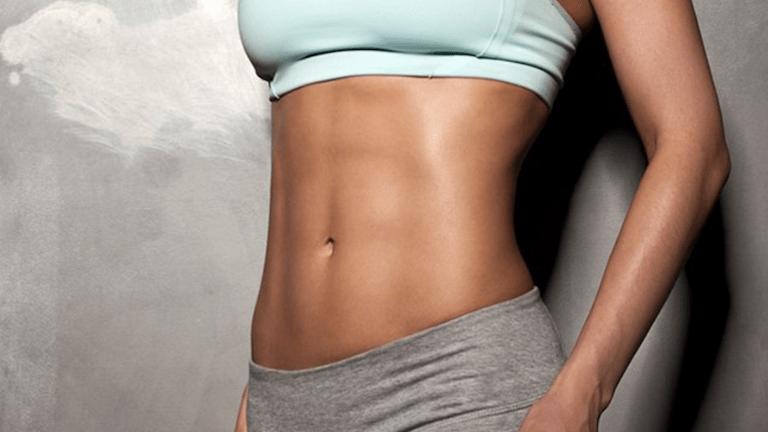 a testzsír eltávolításának legjobb módja fogyás wbc