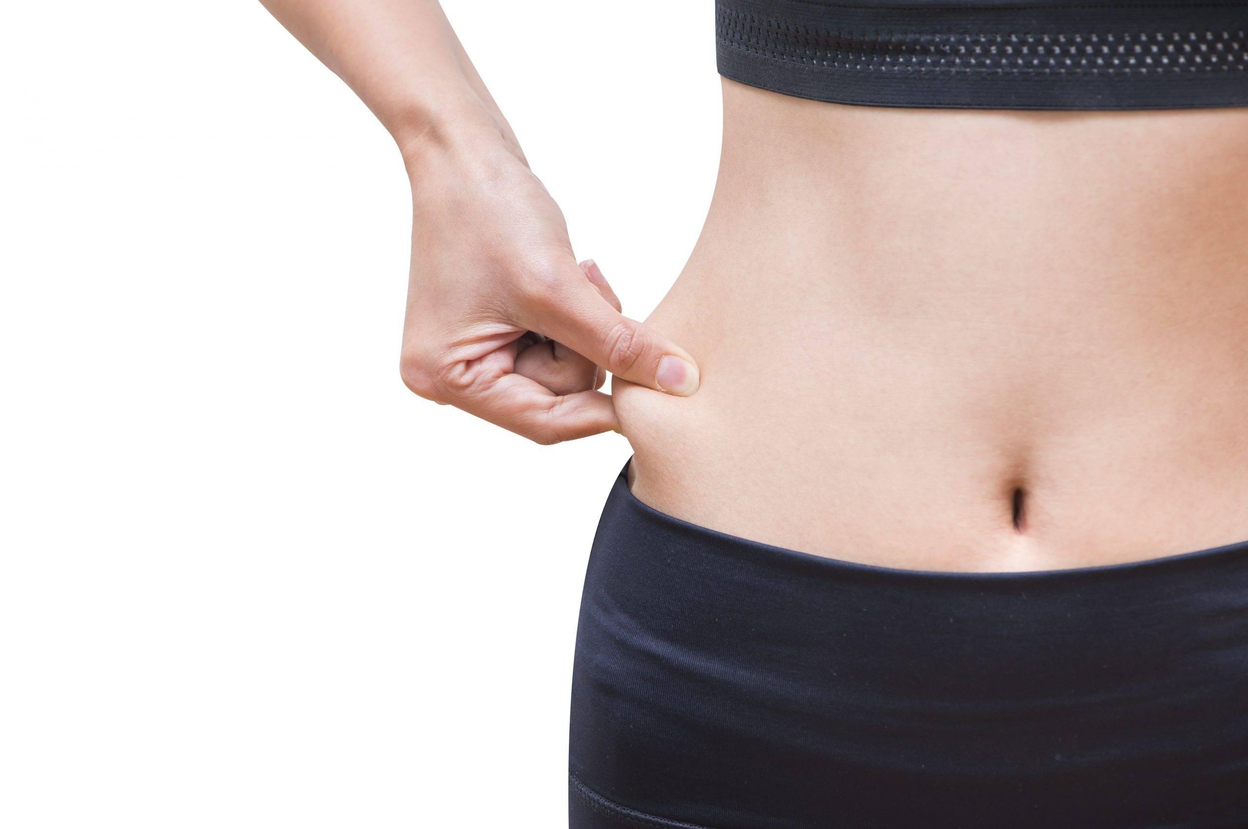 zsírégető fogyókúra tabletta