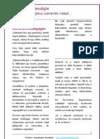 Itt a friss jelentés: továbbra is fogy a magyar, de legalább szívesebben házasodunk