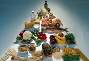 90 napos diéta szénhidrát nap vacsora szoftver lefogy