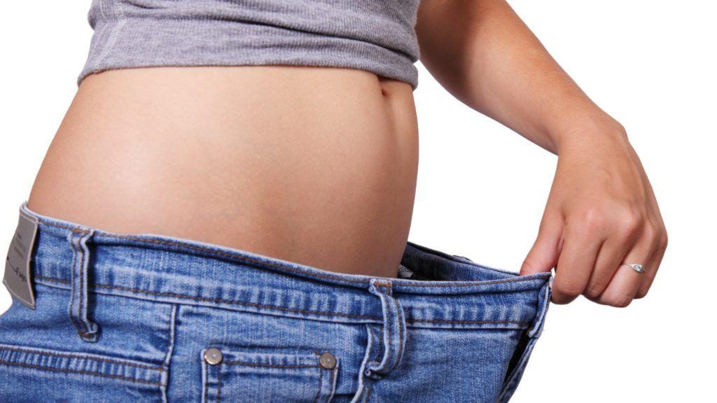 mi a legjobb fogyás kiegészítő 3 hónap alatt elveszíti a hasi zsírt
