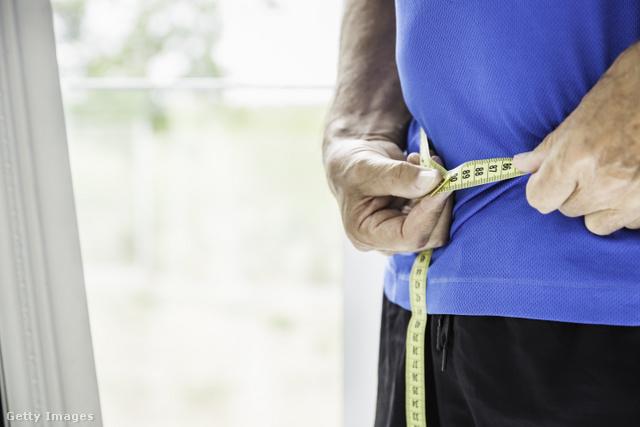 Eat Clean Diet tanácsadói irodák - akik segítenek neked a fogyókúrádban!