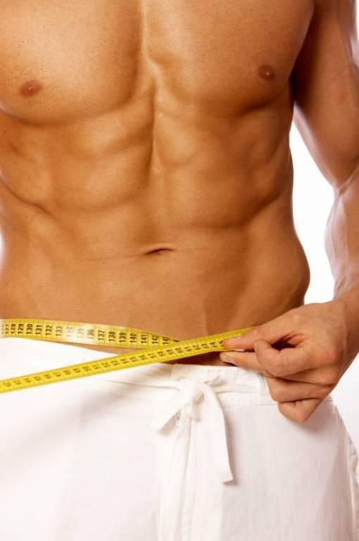 A zsírégetés és az étrend