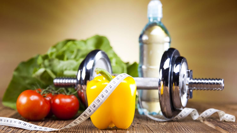 igaz egészség egészségesen lecsökkent