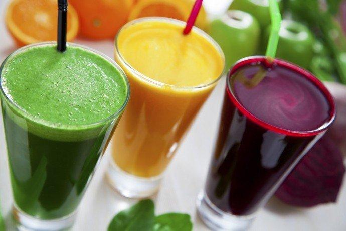 zsírégető gyömbéres víz | Egészséges italok, Gyors fogyás, Zsírégetés