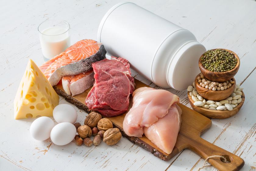 10 egyszerű módszer a zsírégetésre