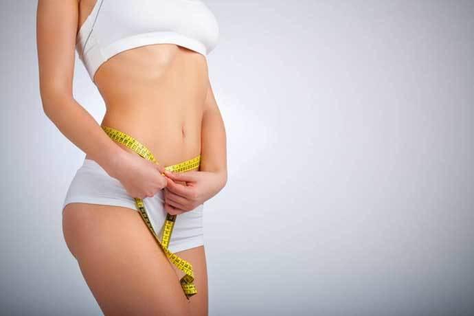 10 étel, ami csökkenti az esélyeidet a tónusos popsira | Well&fit