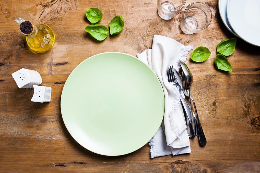 5 diétás mítosz, aminek valószínűleg Te is bedőltél! | Peak girl