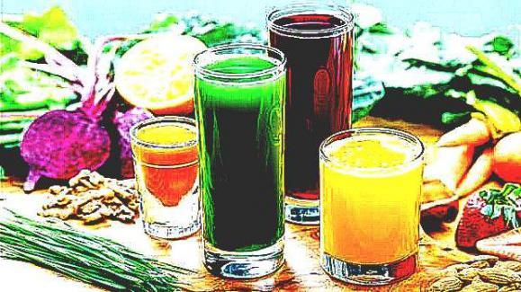 Tanulmány: A diétás italok fogyasztása fogyás helyett inkább hízáshoz vezet