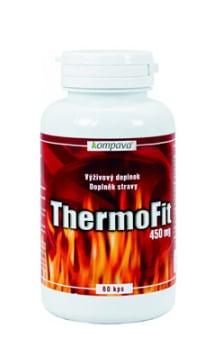 A 6 leghatékonyabb zsírégető tabletta - Fogyókúra | Femina
