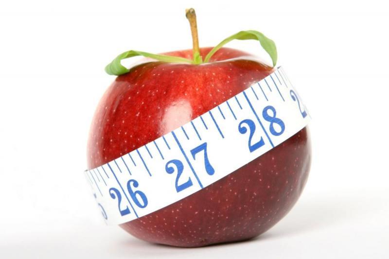 Hizlaló és hatékony fogyókúrák