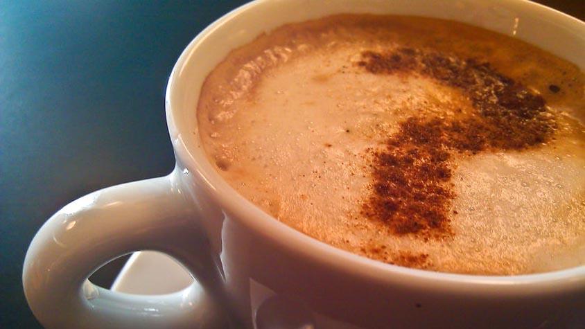kávé egészséges fogyás