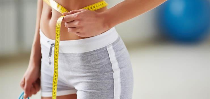 zsírégető étvágycsökkentő tabletta nézni a zsírégetést
