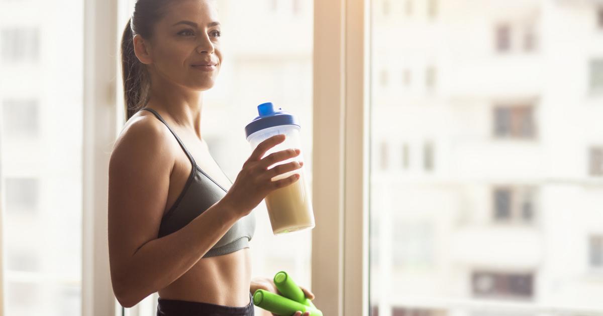 fehérje diéta veszélyei