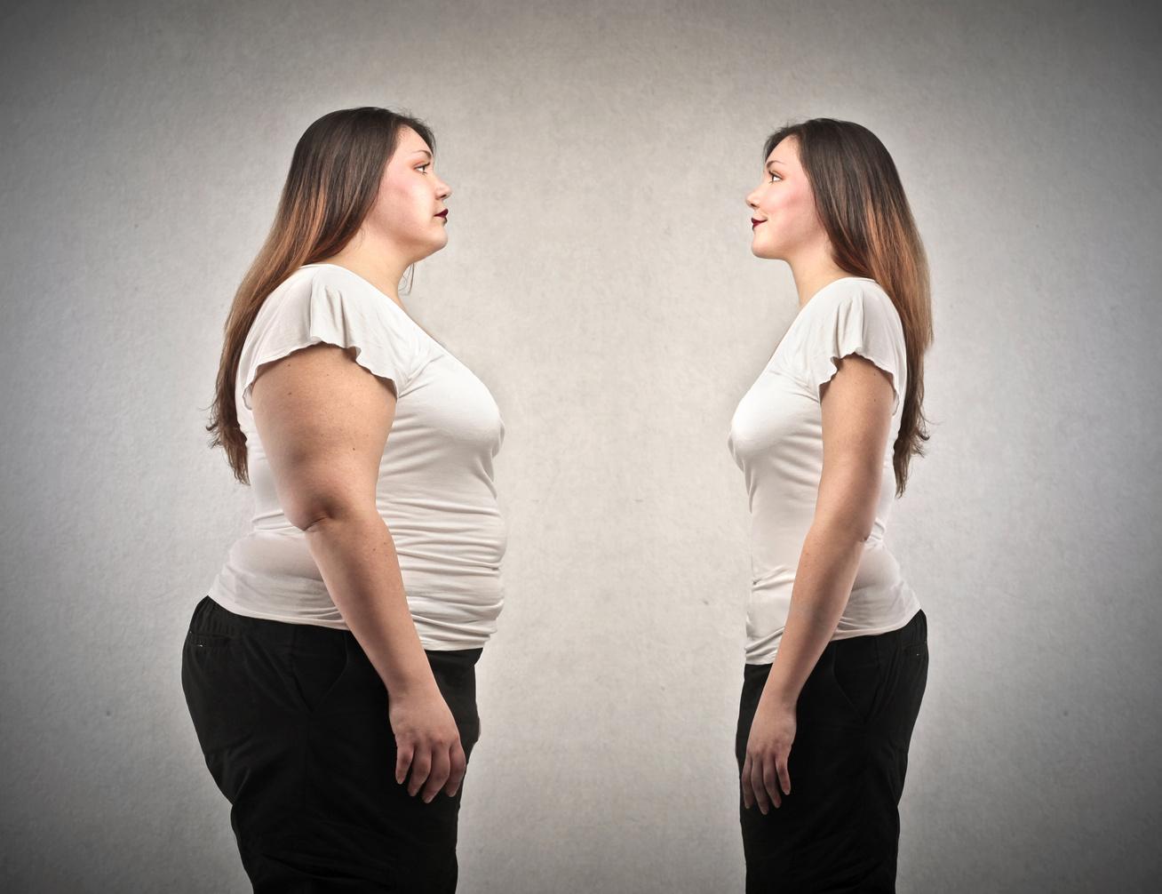 Nézd meg, mi a hatásos fogyókúra és a tartós fogyás titka a Fitwebshop szerint!