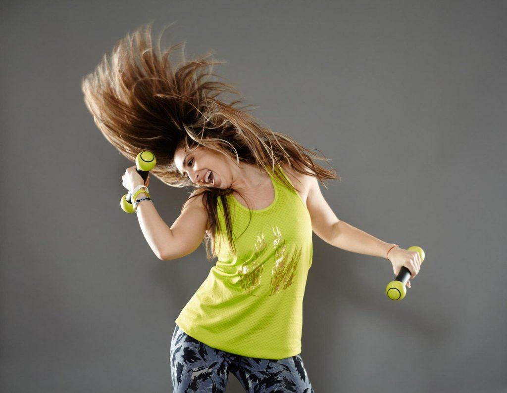 mi a legjobb zsírégető mozgás