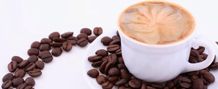 a koffein biztonságos a fogyáshoz