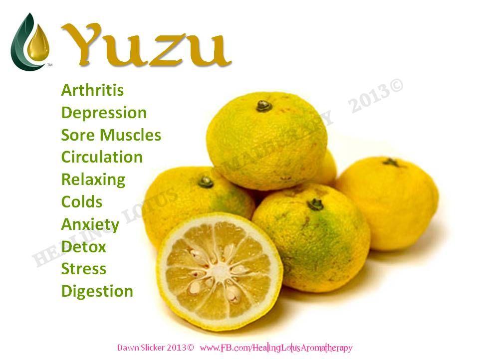 petrolia fogyás és wellness A lupus felgyorsítja a fogyást