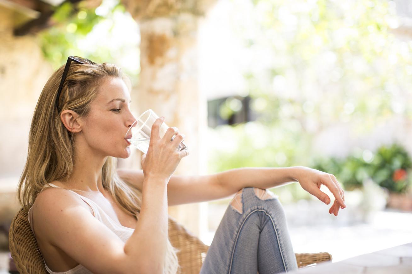 A lupus felgyorsítja a fogyást