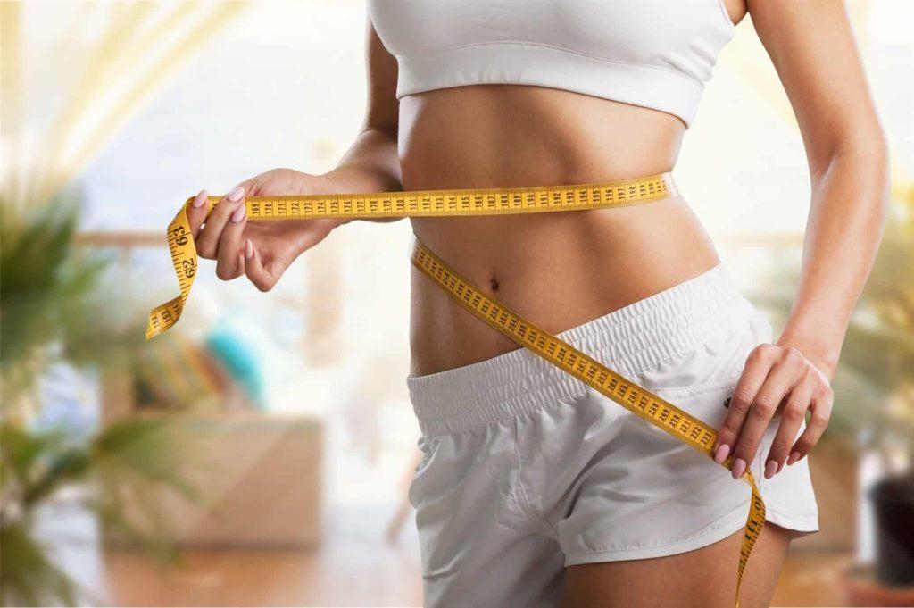 fogyás vs súlykezelés lehet fogyni a sziklarudakon?