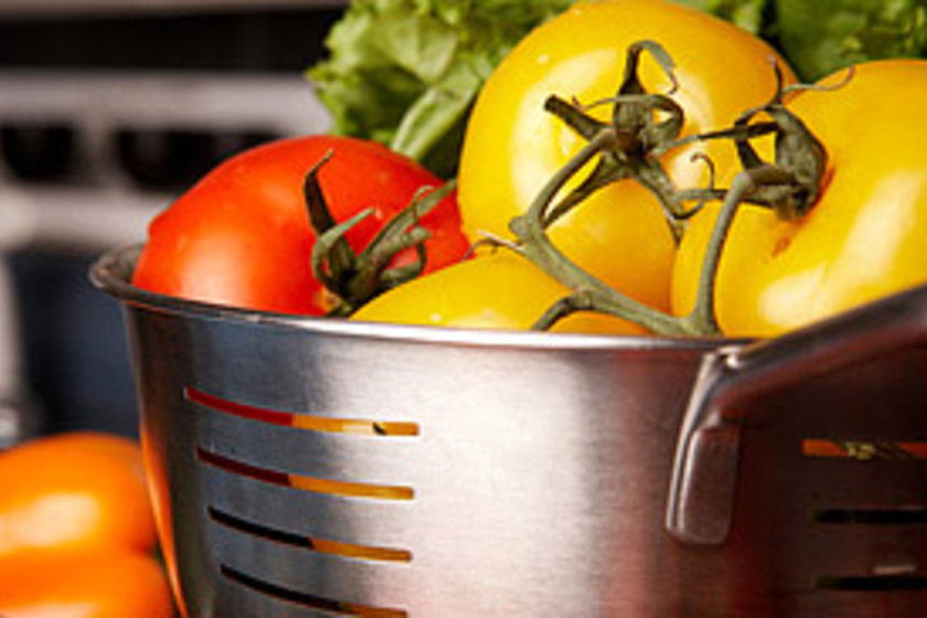 Este 6 után már bármit ehetsz? Így működik a VB6 diéta - Fogyókúra | Femina