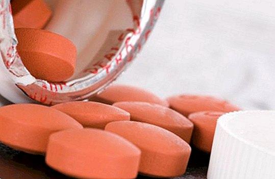 Mennyi fájdalomcsillapító szedhető? | BENU Gyógyszertárak
