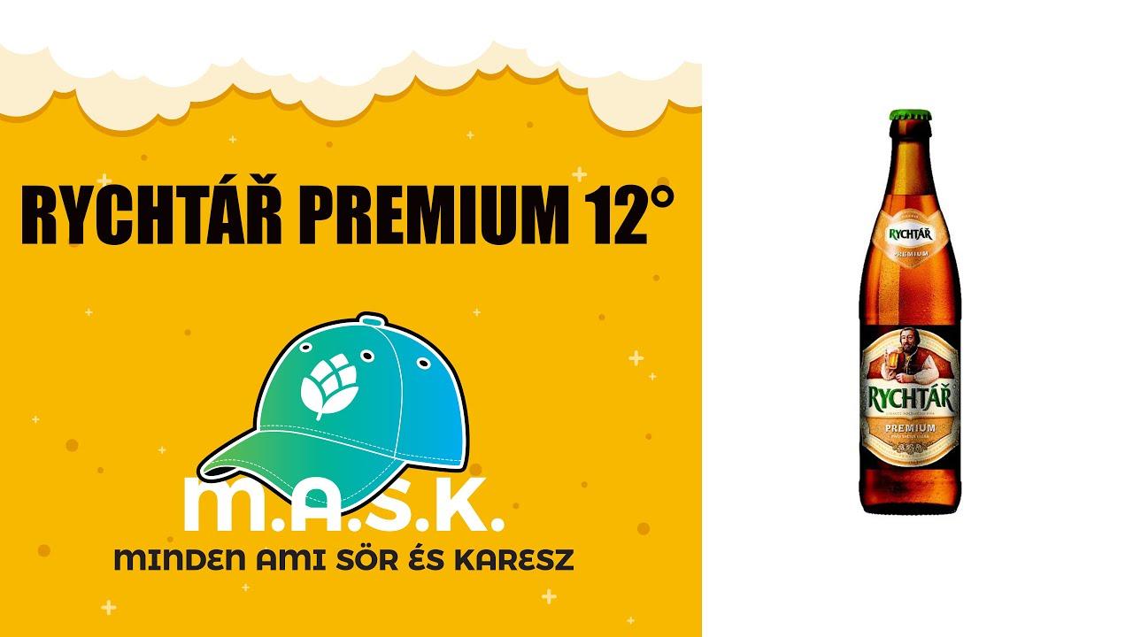 Beer Museum (új) (Sörmúzeum - új) - Sörözők - Prágai sörözők